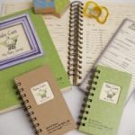 Journals Unlimited, Baby Care