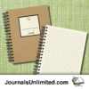 The Blank Journal