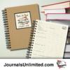 Books I've Read, A Reader's Journal