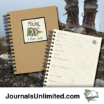 Hiking, A Hikers Journal