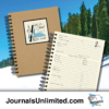 Let it Snow - My Ski Journal