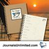 Bon Voyage - My Cruise Journal