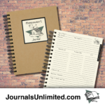 Homeowner's Journal