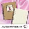 Pink Ribbon, An Awareness Journal
