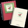 Christmas - The Holiday Journal