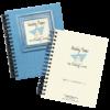 Wedding Planner - My Wedding Journal
