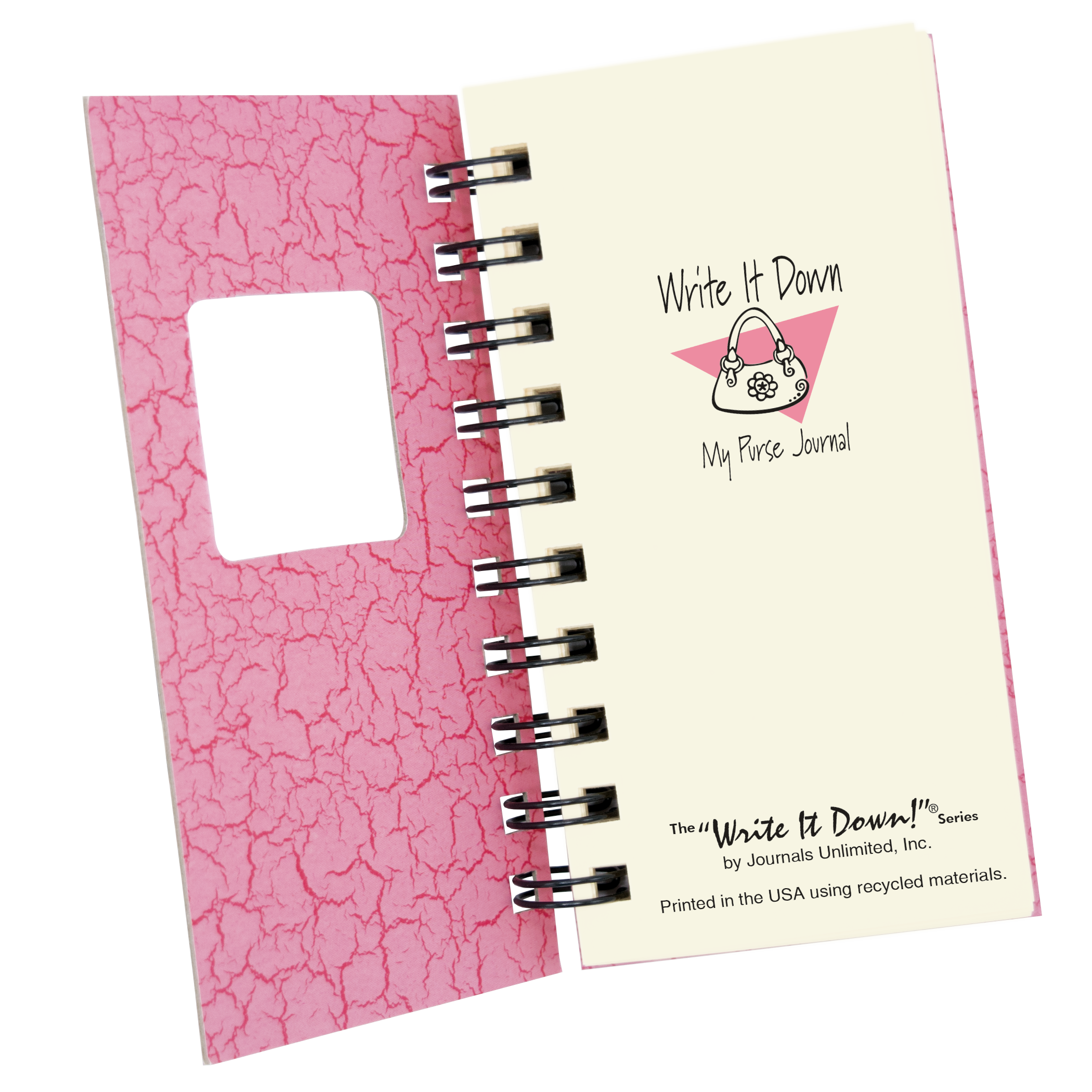 write it down journals In addition to leaving a record of your own brilliance for future generations, there are myriad reasons to write down your ideas, thoughts, daily habits and your comings and goings: work out life issues—writing helps you sort.