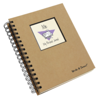 daily journal journals unlimited inc