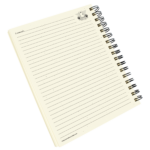 Guest Journal, Enjoy Your Stay!