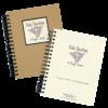 Daily Devotions - A Prayer Journal