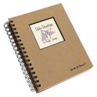 Daily Devotions A Prayer Journal