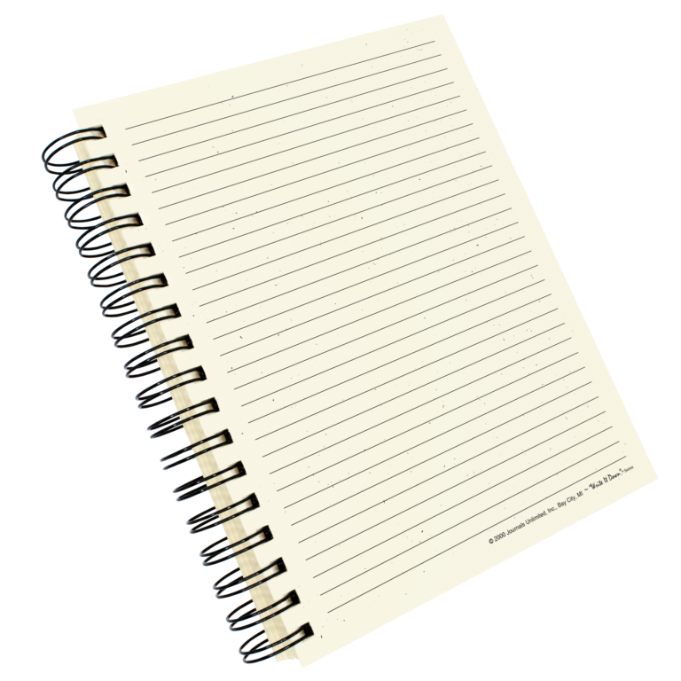write it down journals Write as many things as you want in your gratitude journal writing down 5-10 things that you are grateful for each day is a good number to aim for  while i try to write in my gratitude.