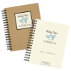 Wedding Planner - My Wedding Journal