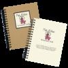 Pink Ribbon - An Awareness Journal