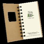 Hiking A Hiker's Journal