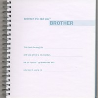 inner_brother
