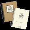 Lodge - A Cabin Journal