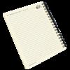 Lodge, A Cabin Journal