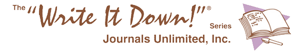 Journals Unlimited, Inc