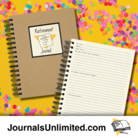 Retirement Journal