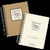 Dysfunctional Family Memories Journal