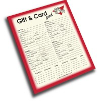 NP-427-Gift-and-Card Jumbo Note Pad
