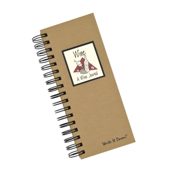 Wine - A Wine Journal