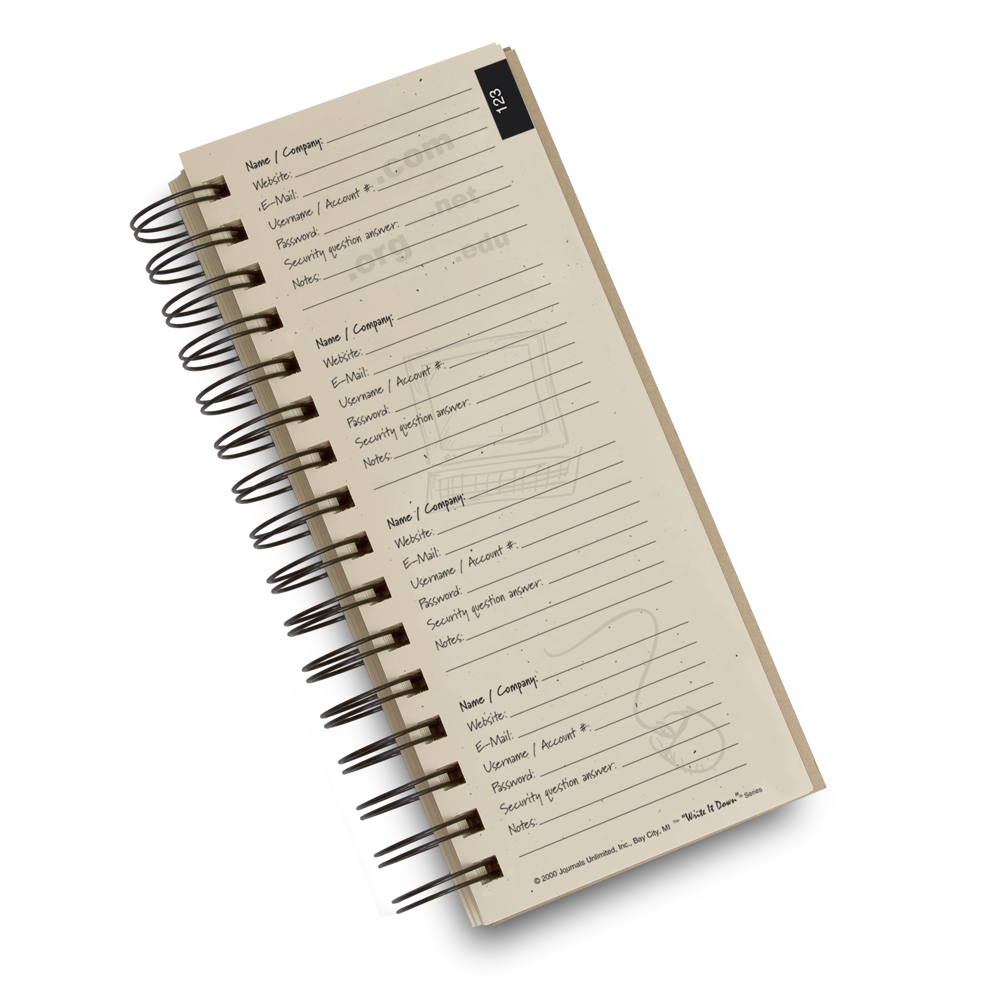 Journals amp Diaries  Writing Journals amp Diary Books  Staples