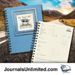 RV There Yet? My Road Trip Journal