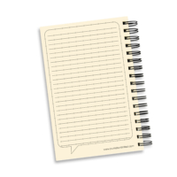 Write to Remember Journal