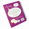 Write to Remember MOM Interview Journal