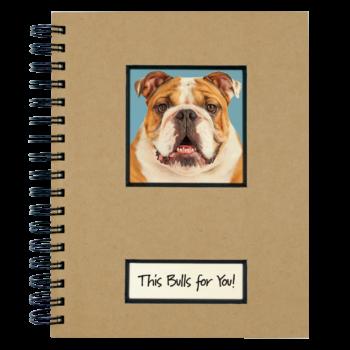 CC-02-BulldogJournal