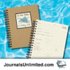 On the Water - My Paddling Journal