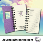 Daily Devotions, A Prayer Journal