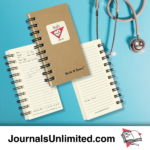 Medical Health Journal