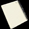 Daily Devotions A Prayer Journal