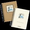 Let it Snow - Ski Journal